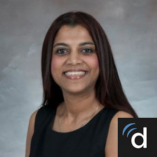 Swetha Yadav, MD, Oncology, Houston, TX, Memorial Hermann Southeast Hospital