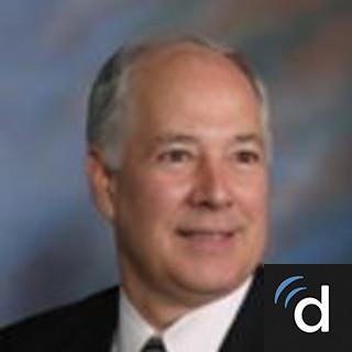 Ronald Hamner, MD, Nephrology, San Antonio, TX, Baptist Medical Center