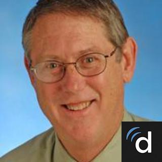 John Hawkins, DO, Psychiatry, Walnut Creek, CA