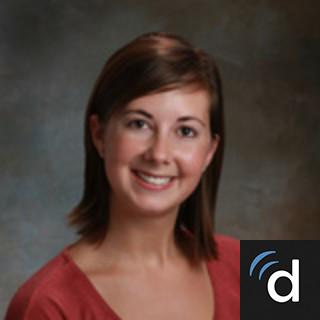 Erica Roberts, MD, Obstetrics & Gynecology, Friendswood, TX, Memorial Hermann Southeast Hospital