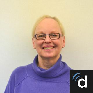 Christine Butler, Nurse Practitioner, Narragansett, RI
