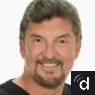 Dr John Nassif Plastic Surgeon In Naples Fl Us News Doctors
