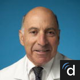 Carmine Vaccaro, MD, Internal Medicine, Red Bank, NJ, Hackensack Meridian Health Jersey Shore University Medical Center
