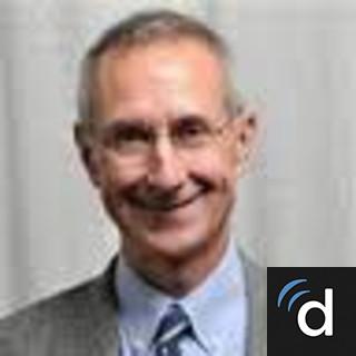 James Rucinski, MD, General Surgery, Brooklyn, NY, Long Island Jewish Medical Center