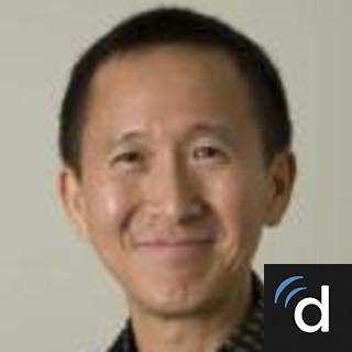 Yim Chan, MD, Psychiatry, San Francisco, CA, Zuckerberg San Francisco General Hospital and Trauma Center