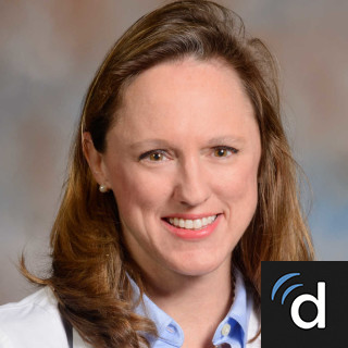 Tricia (Kunovich-Frieze) Aultman, MD, Internal Medicine, Gulfport, MS, Garden Park Medical Center