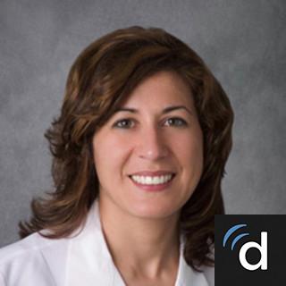 Anabela (Cardoso) Da Costa, MD, Internal Medicine, New Bedford, MA, Beth Israel Deaconess Hospital Plymouth