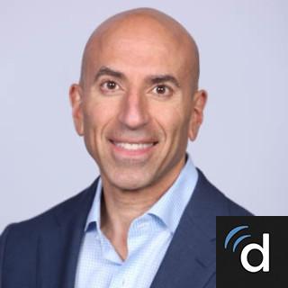 Moshe Ephrat, MD, Otolaryngology (ENT), Lake Success, NY, Long Island Jewish Medical Center
