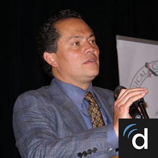 Luis Padilla-Paz, MD, Obstetrics & Gynecology, Albuquerque, NM