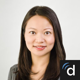 Amy Wu, MD, Otolaryngology (ENT), New York, NY, Lenox Hill Hospital