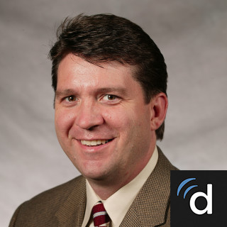 David Coons, DO, Orthopaedic Surgery, Tacoma, WA, MultiCare Tacoma General Hospital