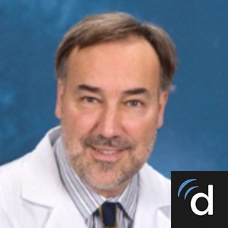Christopher Cove, MD, Cardiology, Rochester, NY, Highland Hospital