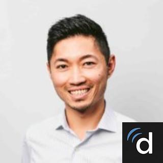 Dr  Yen Wang, MD – Los Angeles, CA   Dermatology