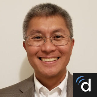 Vu Nguyen, MD, Physical Medicine/Rehab, Charlotte, NC, Atrium Health's Carolinas Medical Center