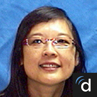 Sheralene Ng, MD, Internal Medicine, Redding, CA, Mercy Medical Center Redding