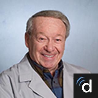 Raymond Firfer, MD, Urology, Vernon Hills, IL, Skokie Hospital