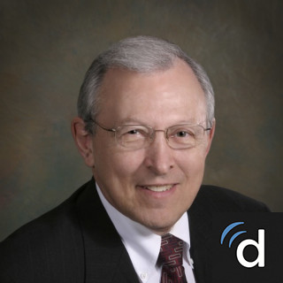 Lawrence Meyerson, MD, Dermatology, Dallas, TX, Baylor Scott & White Medical Center-Irving