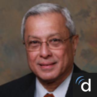 Jose Silva, MD, Urology, New York, NY, Burke Rehabilitation Hospital