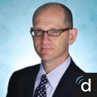 Austin Rose, MD, Otolaryngology (ENT), Chapel Hill, NC