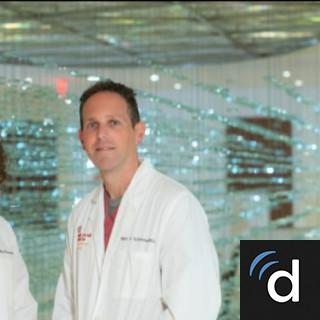 Marc Schiffman, MD, Radiology, New York, NY, NewYork-Presbyterian/Weill Cornell