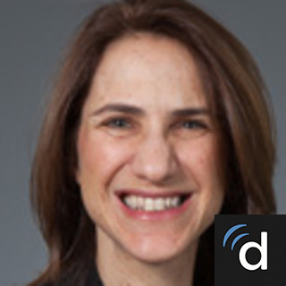 Dr  Karen Warman, MD – Bronx, NY | Pediatrics