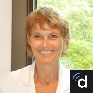 Mary Coan, MD, Family Medicine, Clifton Springs, NY, Highland Hospital
