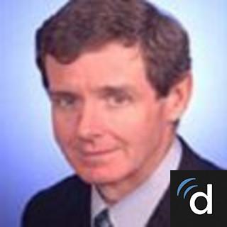 Peter Wade, MD, Neurology, Springfield, MA, Mount Sinai Rehabilitation Hospital