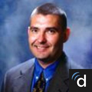 Andrew Coleman, MD, Internal Medicine, Paris, TN, Henry County Medical Center