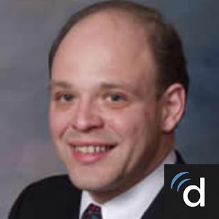 Earl Mangin Jr., MD, Cardiology, Houston, TX, Houston Methodist Hospital