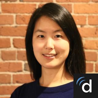 Joyce Hsu, MD, Allergy & Immunology, Chestnut Hill, MA, Brigham and Women's Hospital