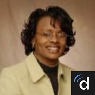 Robin Peace, MD, Family Medicine, Lumberton, NC, Southeastern Health