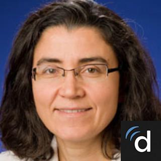 Hulya Kaymaz, MD, Internal Medicine, South San Francisco, CA, Kaiser Permanente South San Francisco