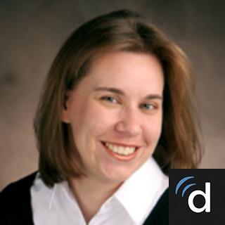 Beth Lapka, MD, Emergency Medicine, Sioux Falls, SD, Sanford USD Medical Center