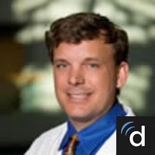 Dr  Stephen Brown, MD – Georgetown, TX   Radiation Oncology