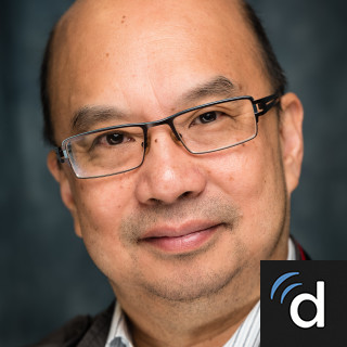 Andrew Cheng, MD, Otolaryngology (ENT), New York, NY, Manhattan EET Hospital