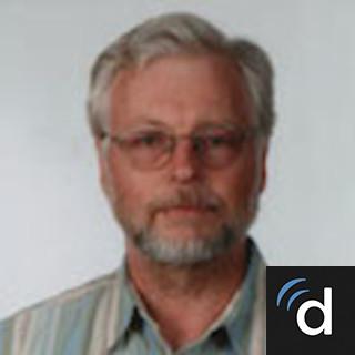 Jack Land Jr., MD, Pediatrics, Festus, MO