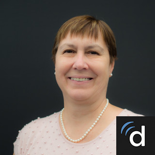 Elena Melnic, MD, Internal Medicine, Olympia, WA, Providence St. Peter Hospital