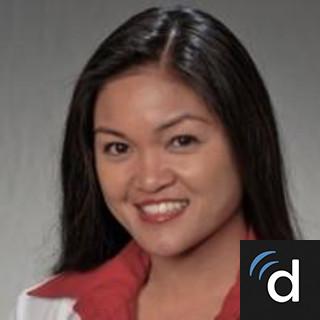 Michelle Solomon, MD, Pediatrics, Anaheim, CA, Kaiser Permanente Orange County Anaheim Medical Center
