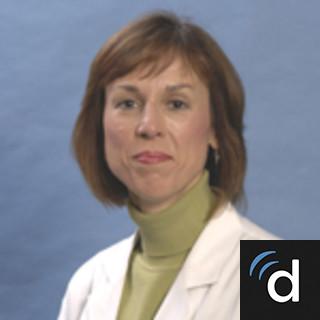 Susan Baker, MD, Obstetrics & Gynecology, Mobile, AL, Mobile Infirmary Medical Center