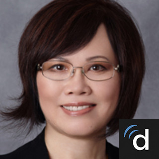 Cheyenne He, MD, Psychiatry, Vacaville, CA, Kaiser Permanente Vacaville Medical Center