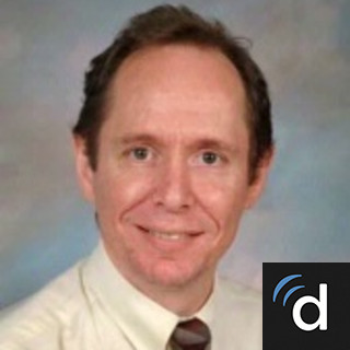 Dr  Frederick Marshall, Neurologist in Rochester, NY | US News Doctors