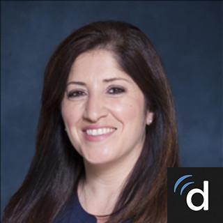Juliana Vaughan, MD, Pediatric Gastroenterology, Austin, TX, Dell Children's Medical Center of Central Texas
