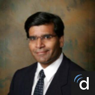 Nizam Razack, MD, Neurosurgery, Orlando, FL, Orlando Regional Medical Center