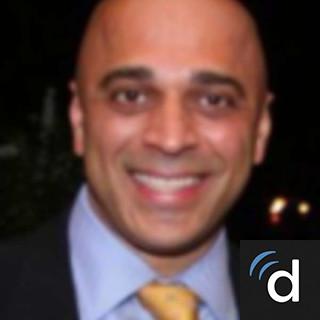 Dr jason portnof oral maxillofacial surgeon in fort - Doctors medical center miami gardens ...