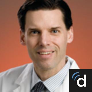 Steven Mast, MD, Cardiology, Indian River, MI, Munson Medical Center