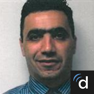 Bassel Shneker, MD, Neurology, Pickerington, OH, James Cancer Hospital and Solove Research Institute
