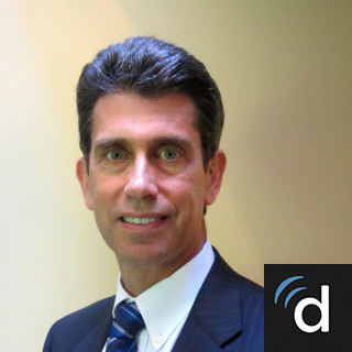 Gary Turer, MD, Ophthalmology, White Plains, NY, White Plains Hospital Center
