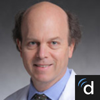 Marc Gourevitch, MD, Internal Medicine, New York, NY