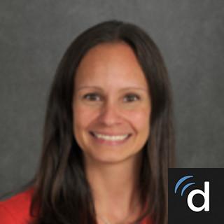 Dr  Michelle Tobin, Pediatric Gastroenterologist in East Setauket