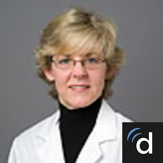 Victoria Norwood, MD, Nephrology, Charlottesville, VA, University of Virginia Medical Center